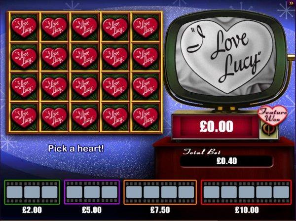 online casino list spiele hearts