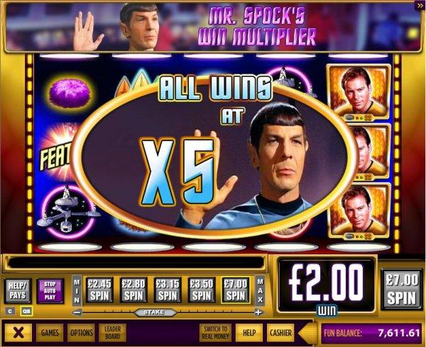 mr spin casino login - 2