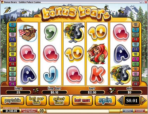 csgo gambling sites 2019