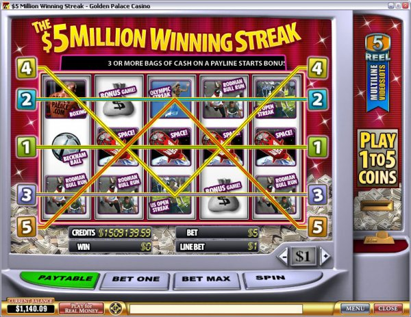 online casino list book of rae