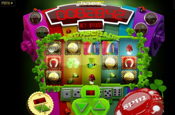 Virtual city casino mobile
