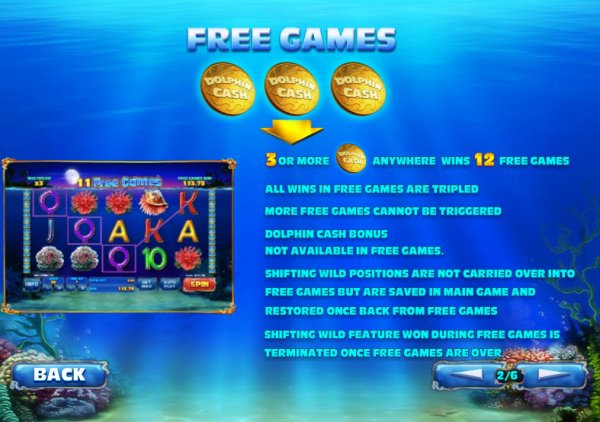 Spook Mansion Cash Casino Games - Play Online for Free Now