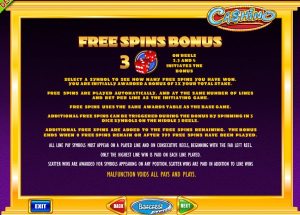 play free casino games online for free rainbow king