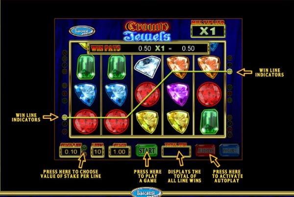 casino online italiani avalanche spiel