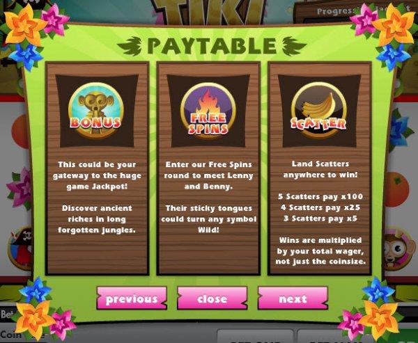 Best betalende online casino bavaro princess all suites resort spa x26 casino