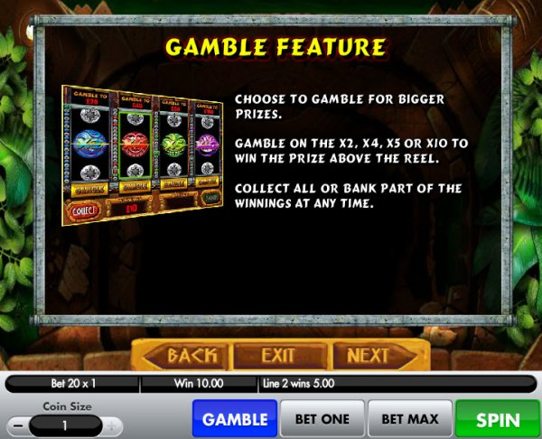 Irish Luck Slot - Try this Online Game for Free Now