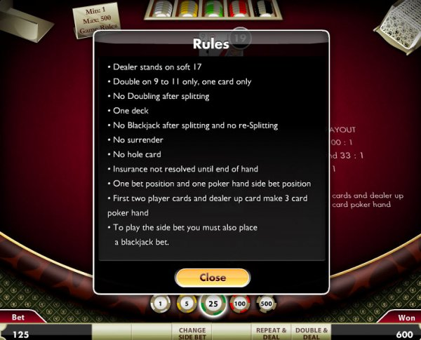 casino slots for free online casin0 game