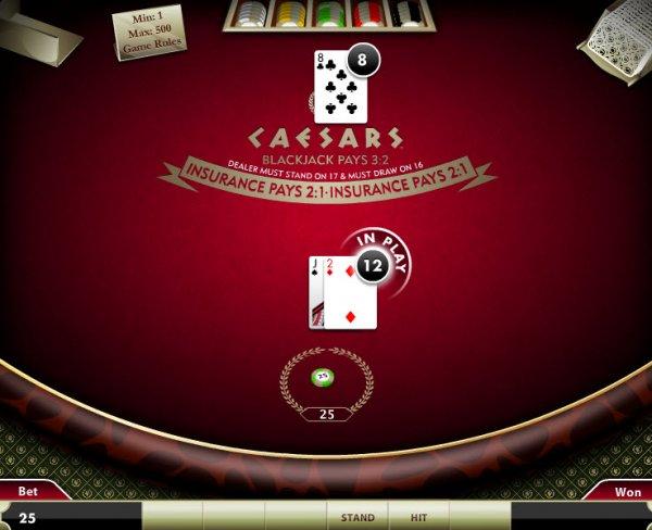 Newcastle casino application