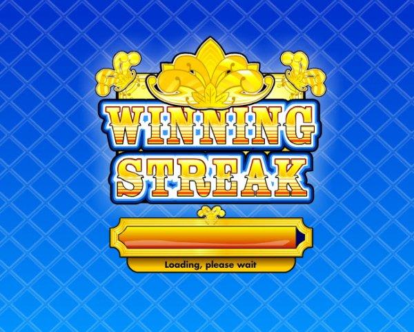 Sports betting winning streaks miniature bitcoins wife beater