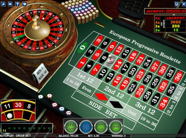 caesars online casino games twist slot