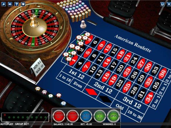 deutsche online casino q gaming