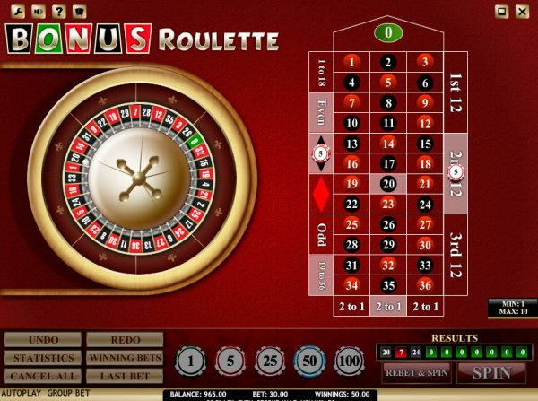 Bonus roulette game win-money-online keyword gambling