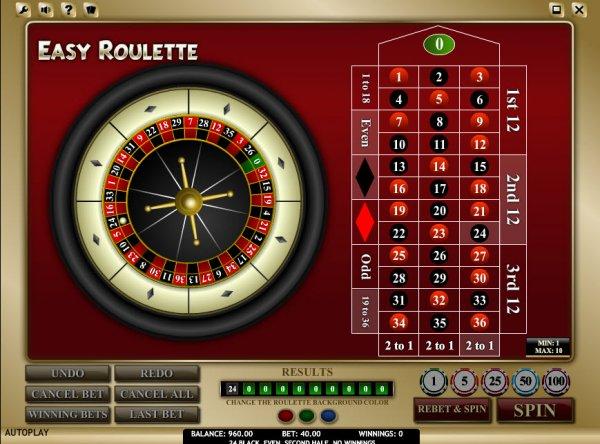 online casino mit echtgeld bonus