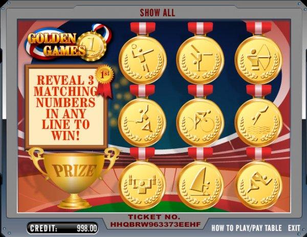 online casino trick european roulette online