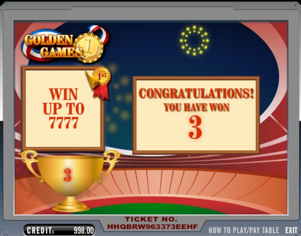 online casino roulette trick slizing hot