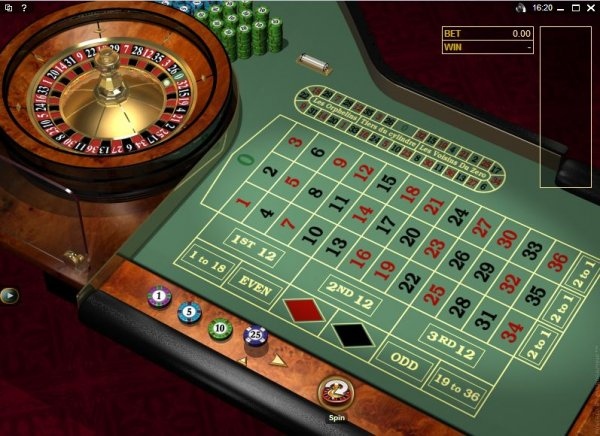 beste online casino forum play roulette now