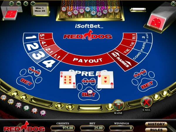 Mississippi casino license application thomas campbell casino