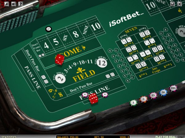 watch casino online free 1995 dice roll online