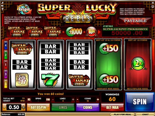 which online casino pays the best gaming logo erstellen