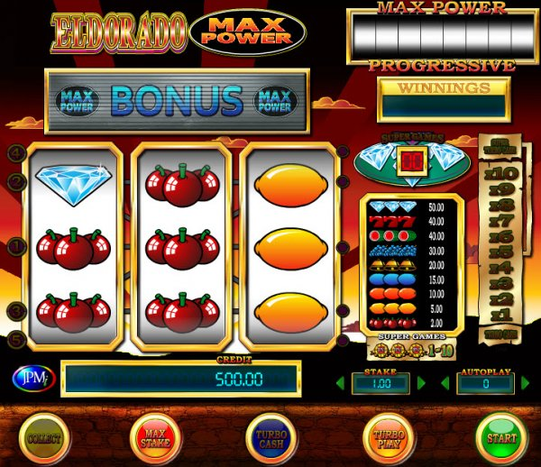 casino city online spiele fruits