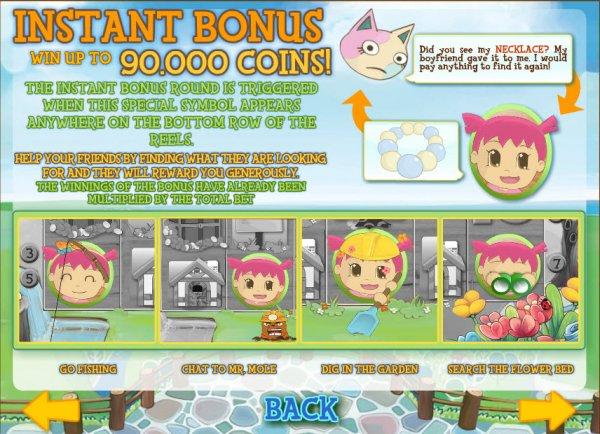 freispiele bonus ohne einzahlung