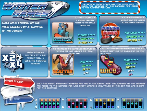 online casino nl game onlin