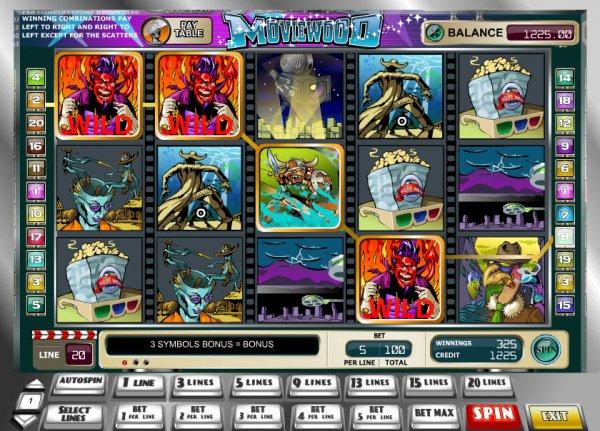 online spiele casino piraten symbole
