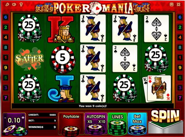 online casino slots jetztspielen poker