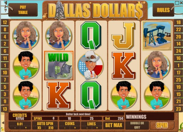 Country crossing casino download game casino 320x240 jar