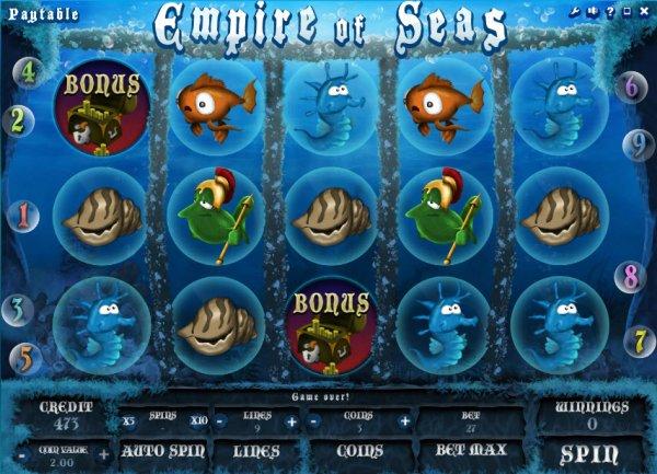 how to win online casino jetzt spielen empire