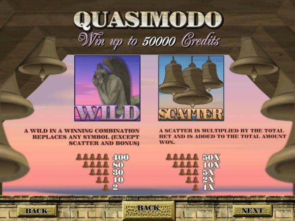 Accept casino deposit duocash online free casino games no register