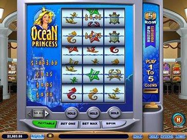 online casino norsk ocean online games