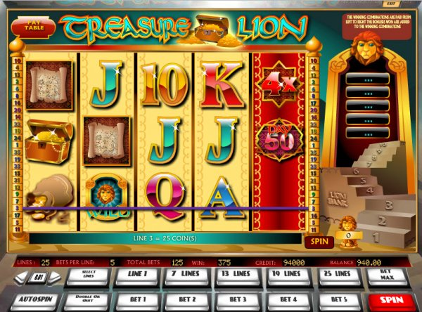video slot free online online casino erstellen