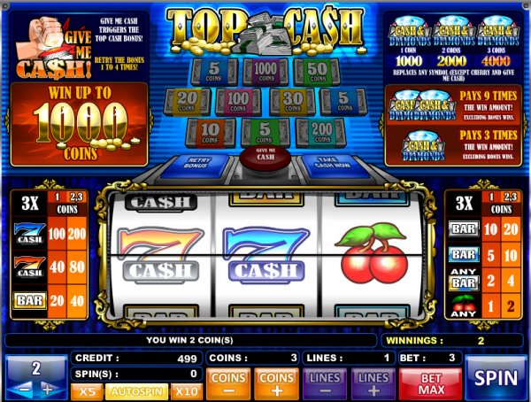 Huge Pizza Slot - Play iSoftBet Casino Games Online