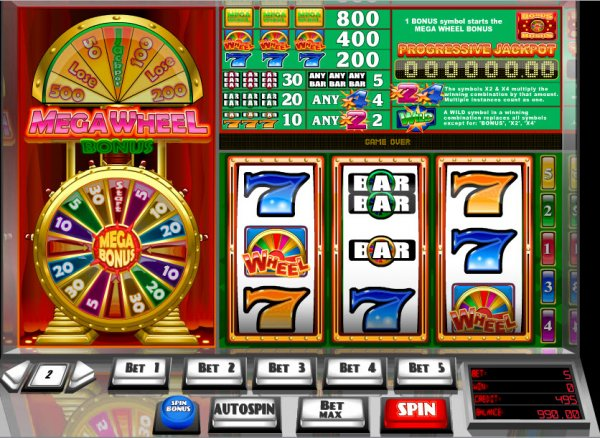 online slot machine games twist game casino