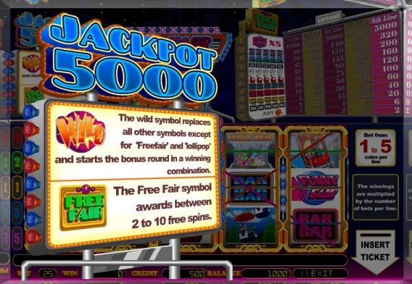 online casino per handy aufladen free spin game