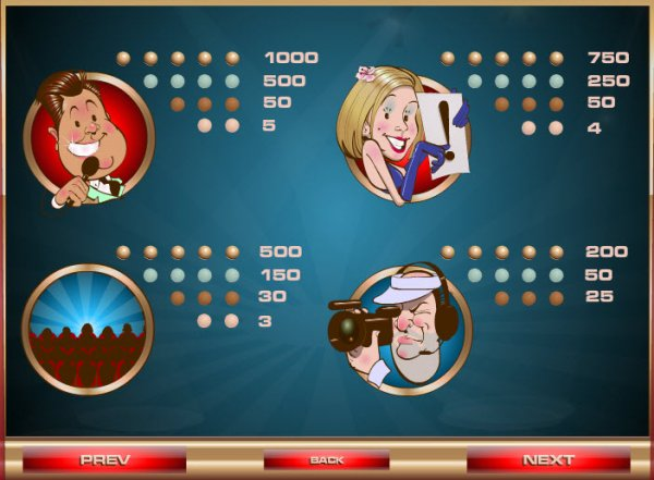 which online casino pays the best  games online