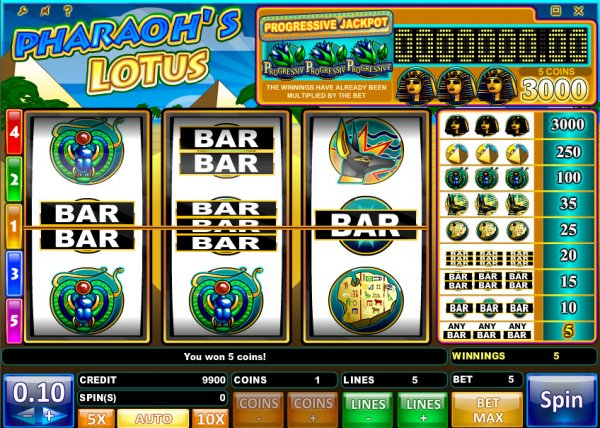 casino moons bonus codes 2019
