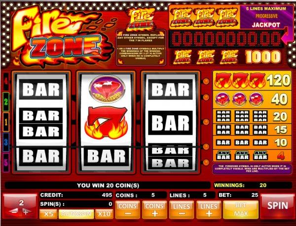 online casino list burn the sevens online
