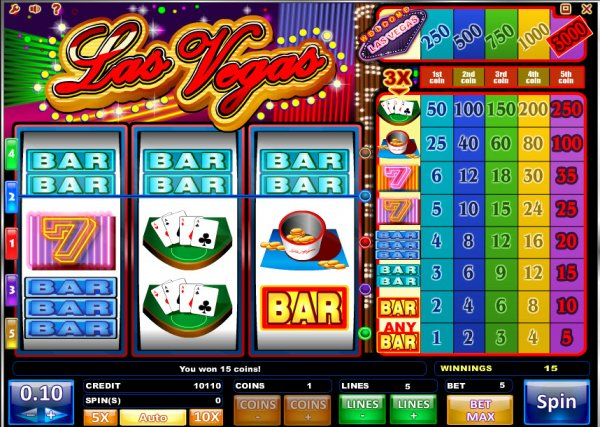 vegas world 1000 slots free