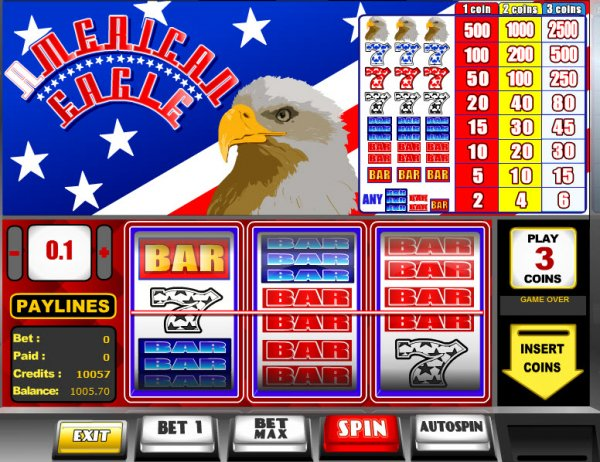 play slot machines free online american poker 2 online