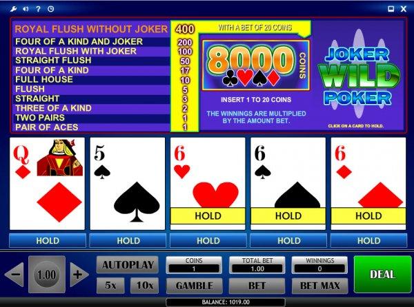 casino royal online anschauen champions football