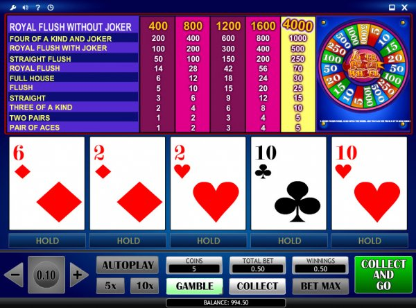 club world casino free money