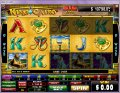 King of Cairo Slots 9 Ways