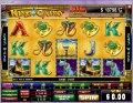 King of Cairo Slots 243 Ways