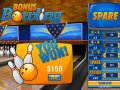Bonus Bowling game from Playtech