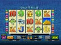 Queen Of The Nile II Slots Game