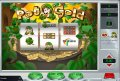 Pot O' Gold Slots Game Reels