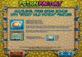 Potion Factory Slots Free Spins