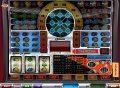 Club 2000 Slots Game Screen